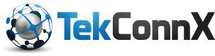 TekConnX | Technologies & Business Solutions - Northern Virginia